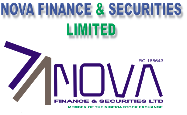 NOVA FINANCE AND SECURITIES LIMITED